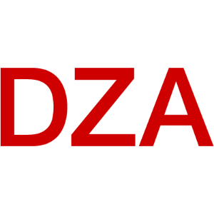 RESEARCH DATA CENTRE DZA